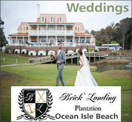 Brick-Landing-Weddings-Ad